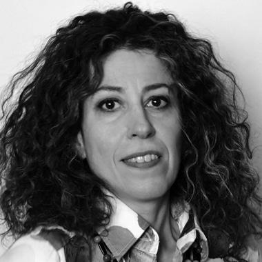 Cecilia Coppola
