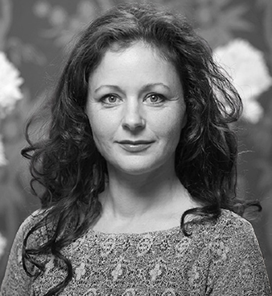 Claudia Biehne