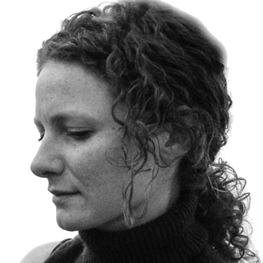 Elena Arosio