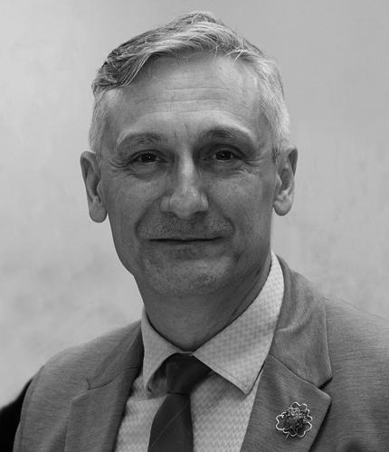 Gian Luca Bartellone