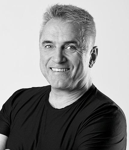 Giorgio Chiarcos