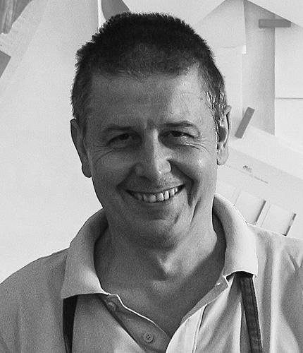 Giuseppe Marcadent