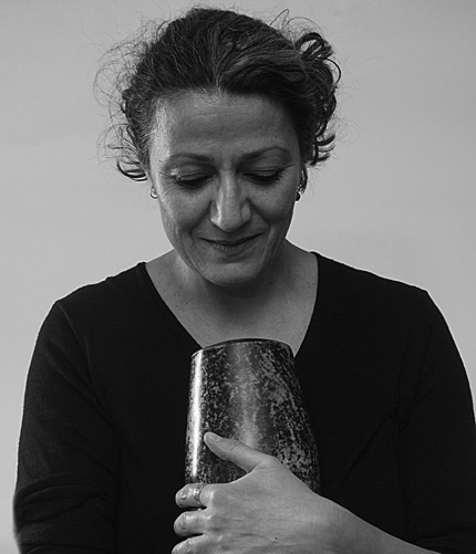 Lara De Sio