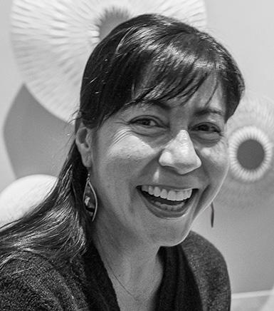 Martha Pachon Rodriguez