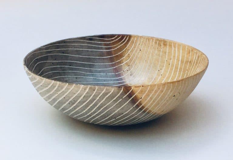 """Schüssel """"SeaSand Bowl"""""""