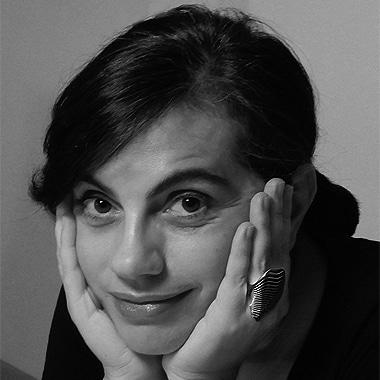 Stefania Lucchetta