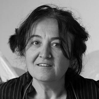 Ursula Corsi